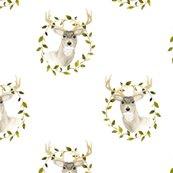 Rwatercolor_deer_pattern-02_shop_thumb