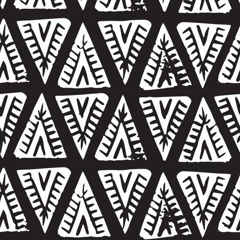 Rblockprint-monochrome-triangles-07_shop_preview