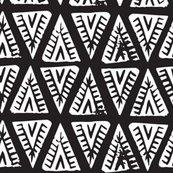 Rblockprint-monochrome-triangles-07_shop_thumb