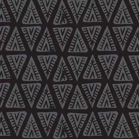 Rrrrblockprint-monochrome-triangles-08_shop_preview
