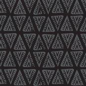 Rrrrblockprint-monochrome-triangles-08_shop_thumb