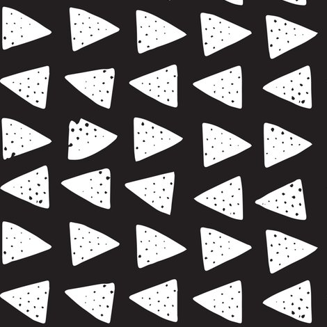 Rblockprint-monochrome-triangles-09_shop_preview