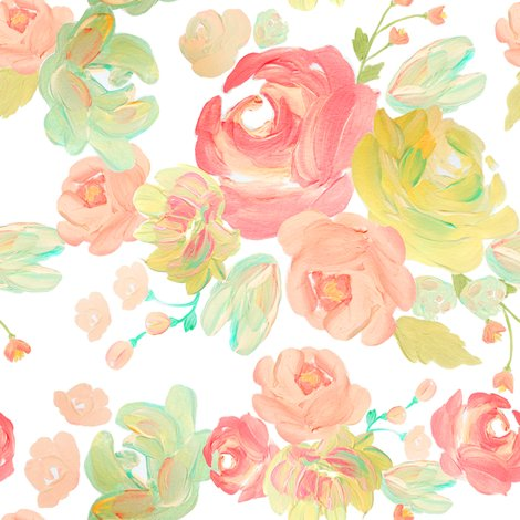 Rrindy_bloom_blushing_blossoms_shop_preview