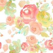 Rrindy_bloom_blushing_blossoms_shop_thumb