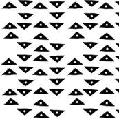 Rblockprint-monochrome-triangles-20_shop_thumb