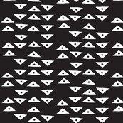 Rrblockprint-monochrome-triangles-21_shop_thumb