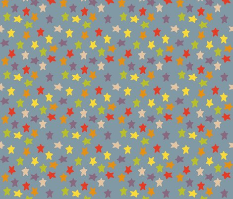 Rsignac_stars_800_x_800_shop_preview