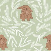 Rrbaby-rabbit-pastel-green_shop_thumb