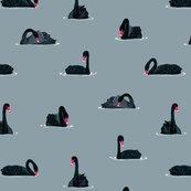 Black_swan_pattern_blue_v3_shop_thumb