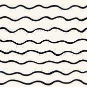 Waves_pattern__light__shop_thumb