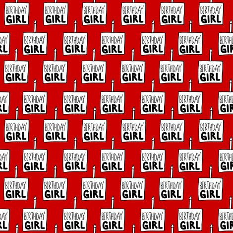 Rbirthday_girl_red-01_shop_preview