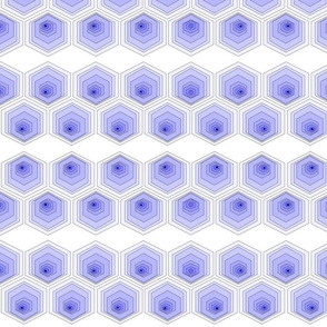 Rrhexagons_shop_thumb