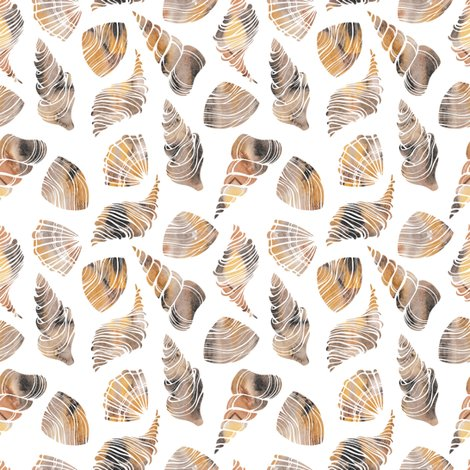 Rrrrseamless_pattern_with_seashells._vector...._shop_preview