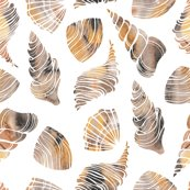 Rrrrseamless_pattern_with_seashells._vector...._shop_thumb