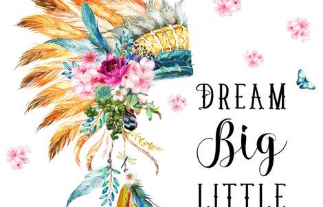 Rdream_big_little_one_headdress___spring_shop_preview