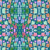 scribbling_flowers