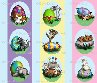 Easter_Eggs_small