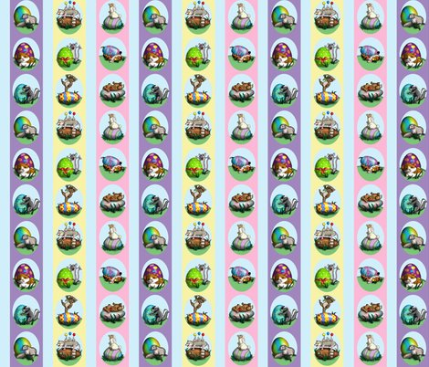 Easter_eggs_shop_preview