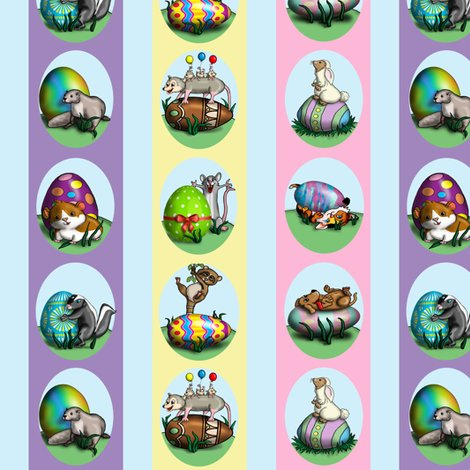 Reaster_eggs_shop_preview
