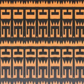 Africa_variation_1