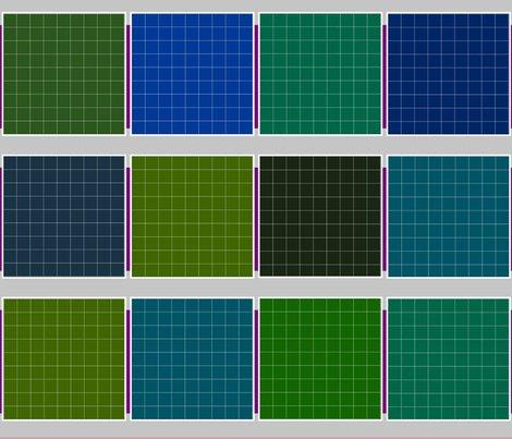 Grid-fabric-2017-halfinch_grids_shop_preview