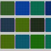 Grid-fabric-2017-halfinch_grids_shop_thumb