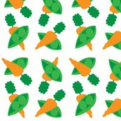 Peasandcarrots2x2withevenmore-01_shop_thumb