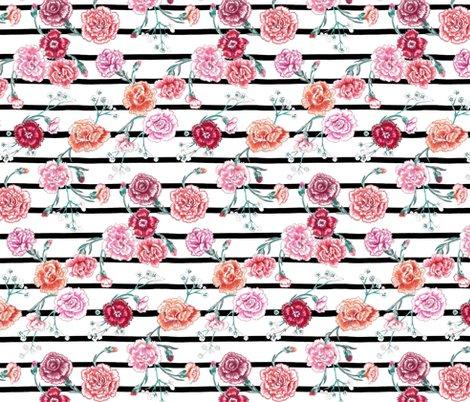 Rrblack_white_stripe_floral_6_shop_preview