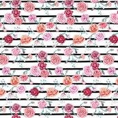 Rrblack_white_stripe_floral_6_shop_thumb