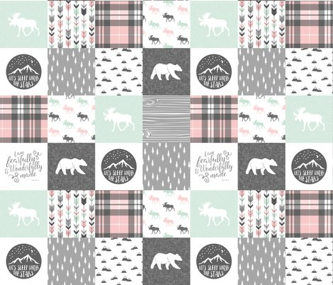 Rrfearfully_and_wonderfully_made_quilt_top_mint-02_shop_preview