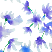 calm_blue_watercolor_floral