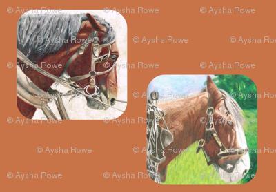 Work_horses
