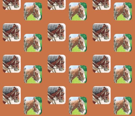 Work_horses_shop_preview