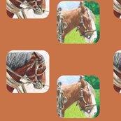 Work_horses_shop_thumb