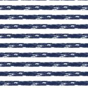 dino-rawer blue stripe