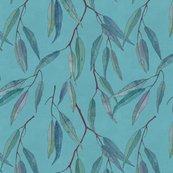 Eucalyptus_print_blue_3_150dpi_shop_thumb