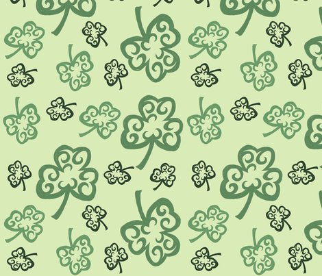 Shamrock_flat_150_shop_preview
