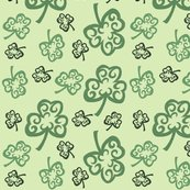 Shamrock_flat_150_shop_thumb