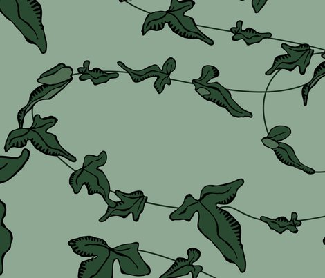Green-ivy_shop_preview