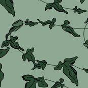 Green-ivy_shop_thumb