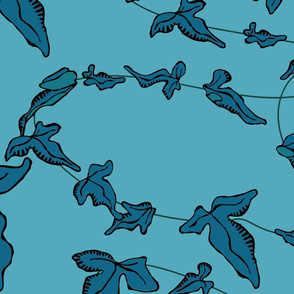 blue-ivy