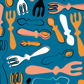 SPOONS_AND_FORKS