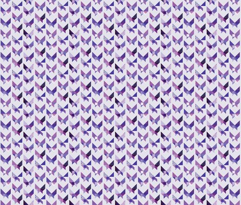 Rrrtangram_butterflies_in_purple_half_drop_pattern_shop_preview