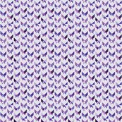 Rrrtangram_butterflies_in_purple_half_drop_pattern_shop_thumb