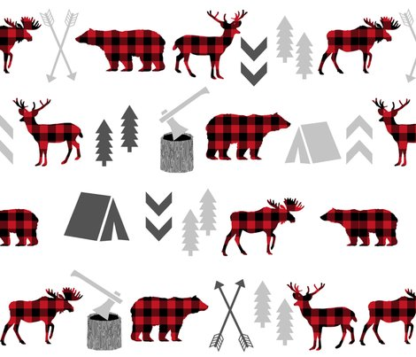 R5632454_rrrbuff_woodland_plaid_animals_shop_preview
