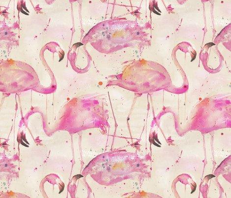 Soft_flamingos_shop_preview