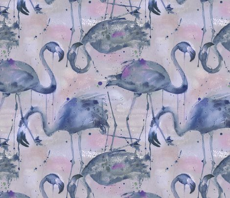 Soft_flamingos_indigo_shop_preview