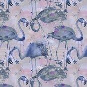 Soft_flamingos_indigo_shop_thumb