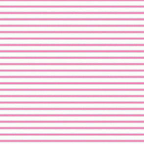 Soft stripes pink