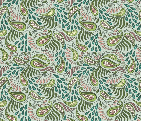 Rnatures-paisley-repeat4-02_shop_preview